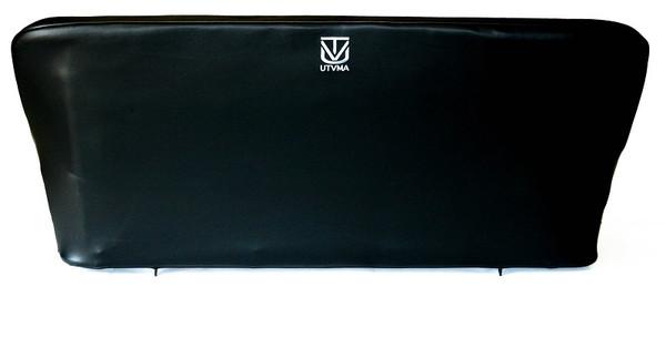 "Can-Am Commander / Maverick / Defender 52"" Bench Seat by UTV Mountain"