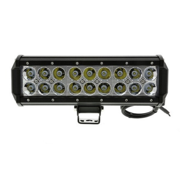 Can-Am Commander / Maverick / Defender Cree 9 in LED Light Bar by HMF Racing