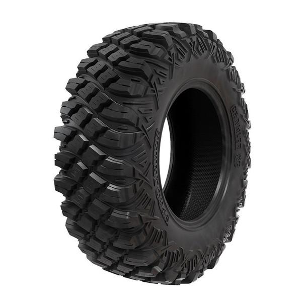 Can-Am Commander / Maverick / Defender Crawler XG Tire by Pro Armor