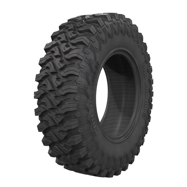 Can-Am Pro Runner Tire by Pro Armor