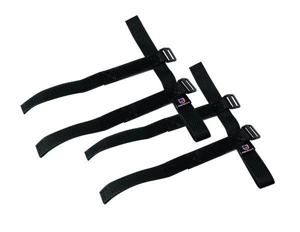 Can-Am Harness Retainer Strap by Pro Armor