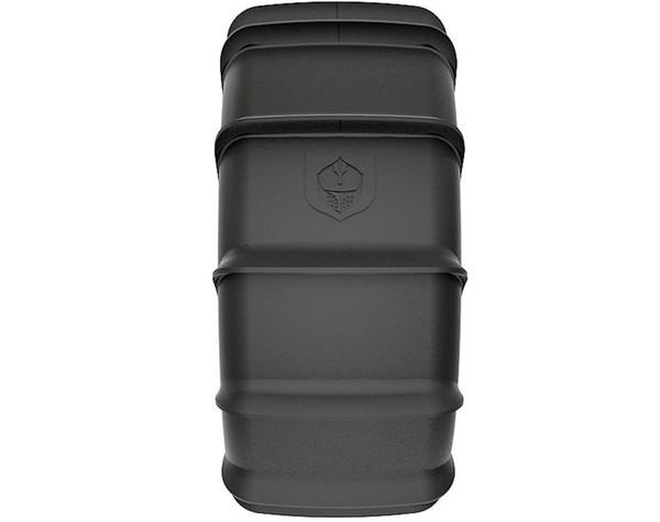 Can-Am Commander / Maverick / Defender Dune Rear Tire by Pro Armor