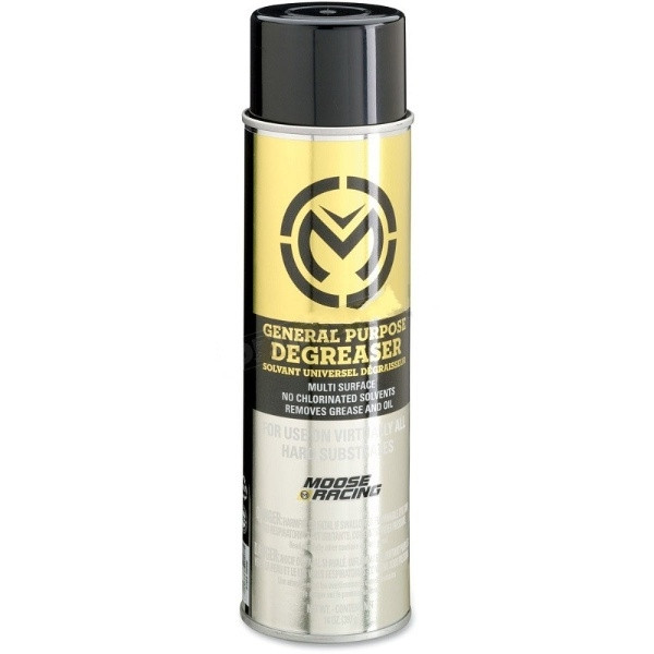 Can-Am Degreaser by Moose