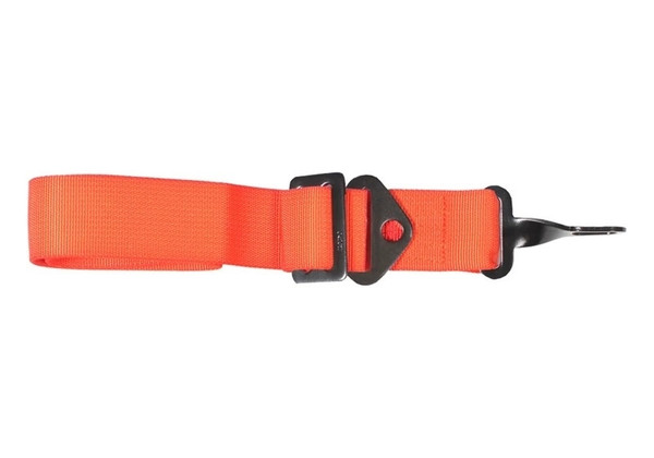 Can Am 5th Point Sub Belt by Pro Armor