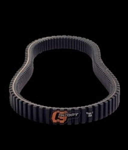 Can Am All-Terrain Drive Belt DBCA383B-AT by Gboost