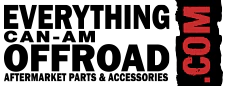 Everything Can-Am Offroad