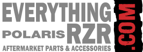 Everything Polaris RZR