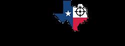 Texas Gun Experience