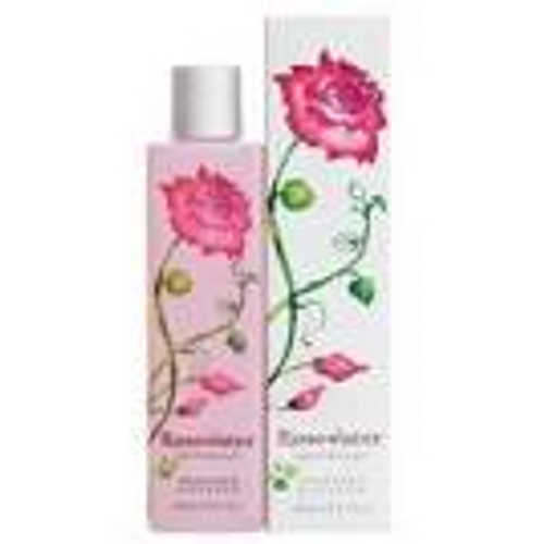 Crabtree & Evelyn Rosewater Shower Gel