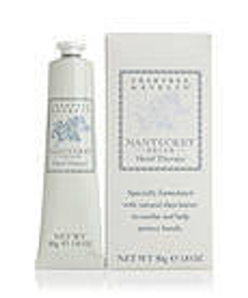Crabtree & Evelyn Nantucket Briar Hand Therapy Purse Size 1.8 oz.