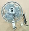 12 Volt Oscillating Fan