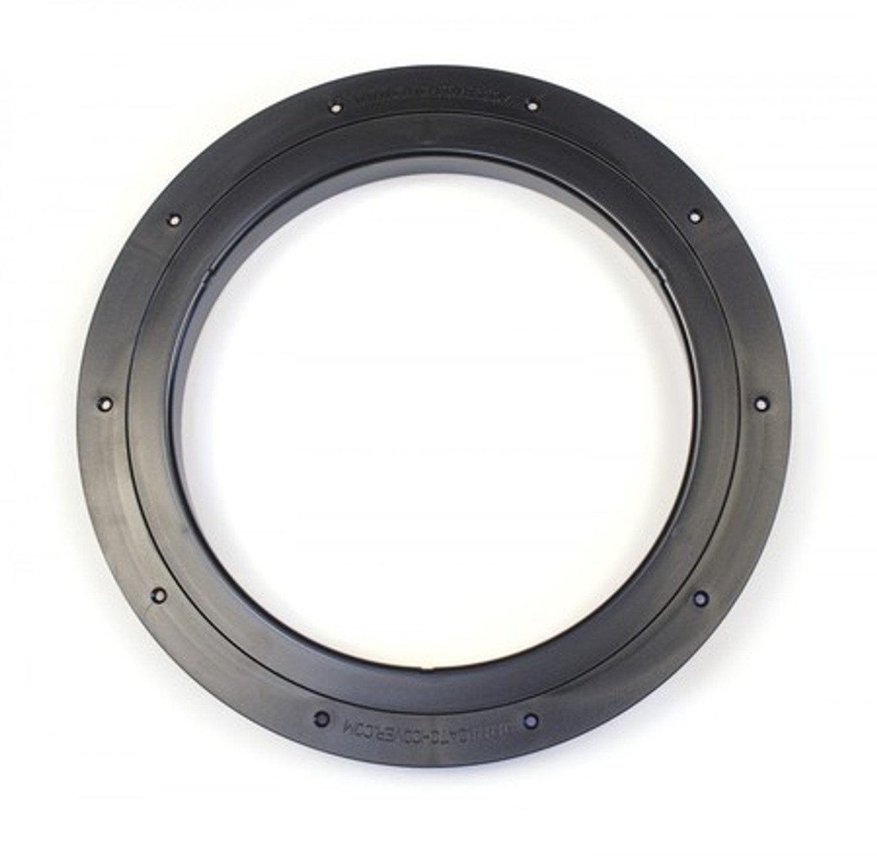 Round CatchCover Round Mounting Ring