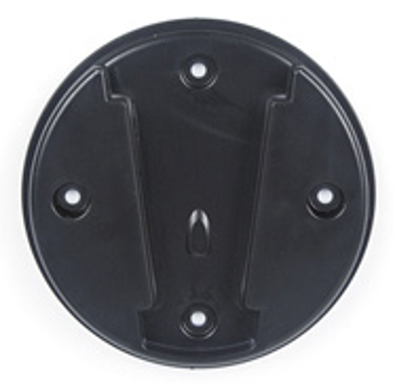 Catch Cover Wall Puck Disc for Catch Cover Products, Rattlesnake Reels, Rod Holders etc