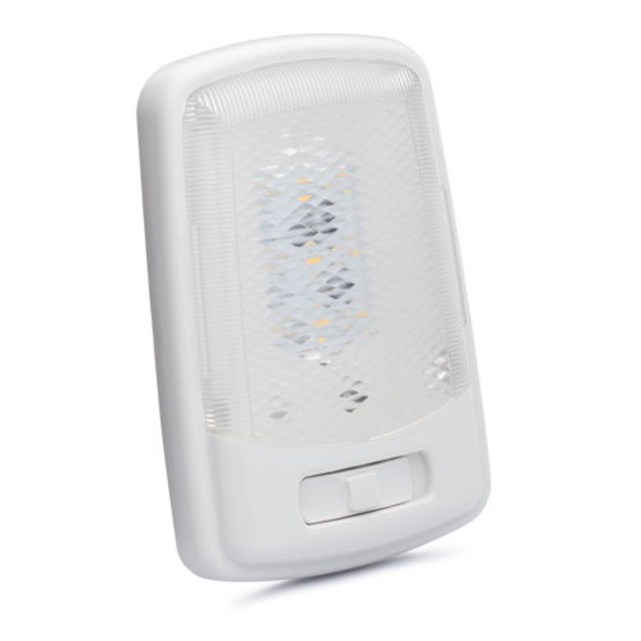 12 Volt Single LED Low-Profile  3 PACK SPECIAL