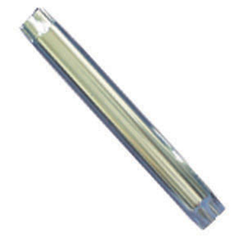 "CHOICE OF 27 1/2"" OR 29 1/2"" PEDESTAL LEG"