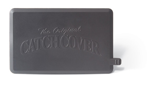 Catch Cover Handle Trap