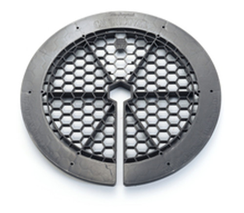 Ice fishing hole covers round hole cover for ice house