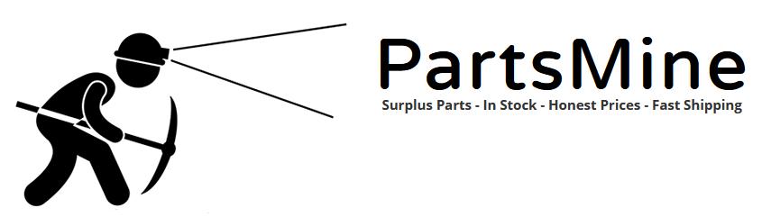 PartsMine