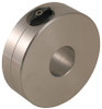 Astro-Physics 33 lb. Stainless Steel Counterweight for 2.5in Shaft - 3600GTO and 3600GTOPE  (33SCWT)