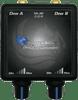 PegasusAstro DewZap - Dual Channel Dew Heater Controller