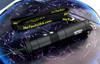 Hotech Astro Aimer Gen III 2