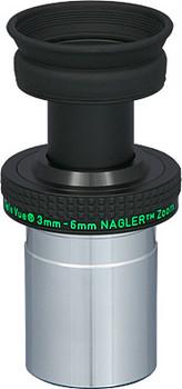Tele Vue 3-6mm Nagler Zoom