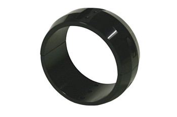 Clamshell Mounting Rings