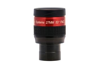 27mm Eyepiece