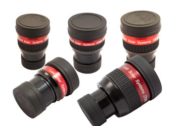 Set of 5 Eyepiece