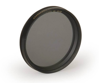 Polarizing Filter Unit, 1.25in