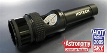 Hotech Single Dot Precision Laser Collimator