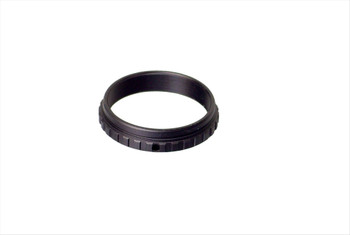 T-2 Conversion Ring(10mm length)
