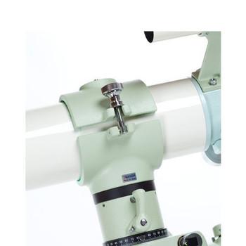 Takahashi Tube Holder 95S (FC-100DC/DF/DL)