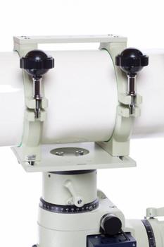 Takahashi Double Ring Tube Holder 125WS (FSQ-106)