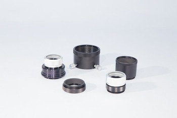 Takahashi CAMERA ADAPTER TCA-4 (1 1/4in) PROJECTION