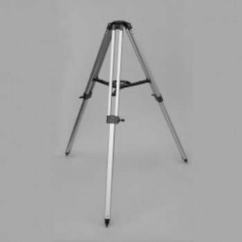 Antares Extendable aluminum tripod with center pull for AZ1, EQ3