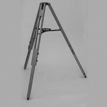 Antares Extendable high wood tripod
