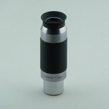 Antares 9.7mm 72deg.AF W70 Series, 1.25in Eyeshield, m.c.