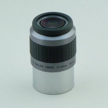 Antares 2in 31.5mm 90deg.AF Speers-Waler Series-2, eyeshield,mc.