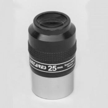 Antares 2in 25mm 74 deg.AF Speers-Waler Series4