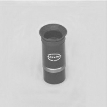 Antares 1.25in 25mm plossl with wire reticle