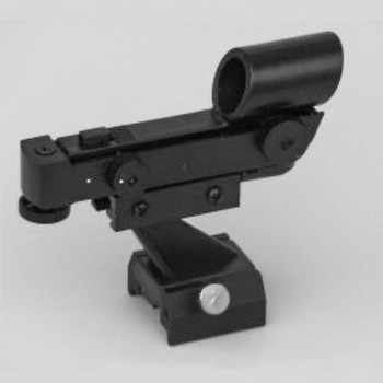 Antares Red-dot with FURB
