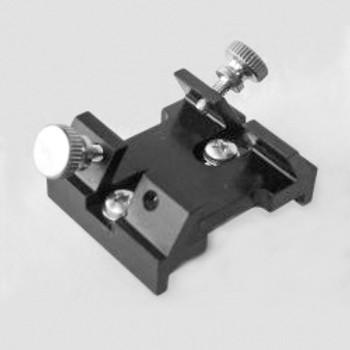 Antares SCT bracket mount