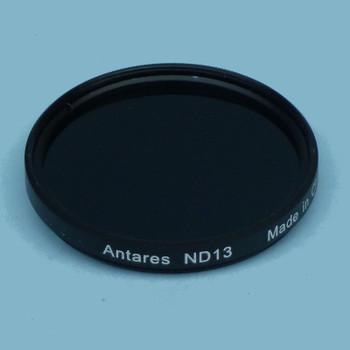 Antares 2in ND Filter, 13% Transmission