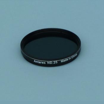 Antares 2in ND Filter, 25% Transmission