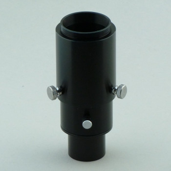 Antares 1.25in Variable Combination Camera adapter