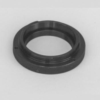 Antares Canon EOS T-Ring