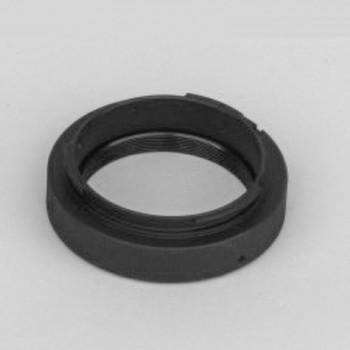 Antares Minolta Autofocus T-Ring