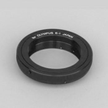 Antares Olympus E T-Ring