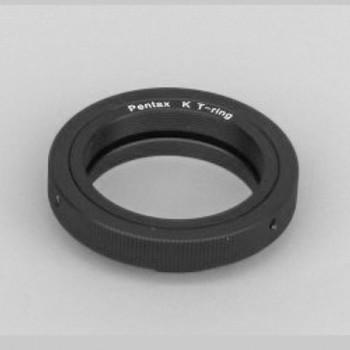 Antares Pentax K T-Ring